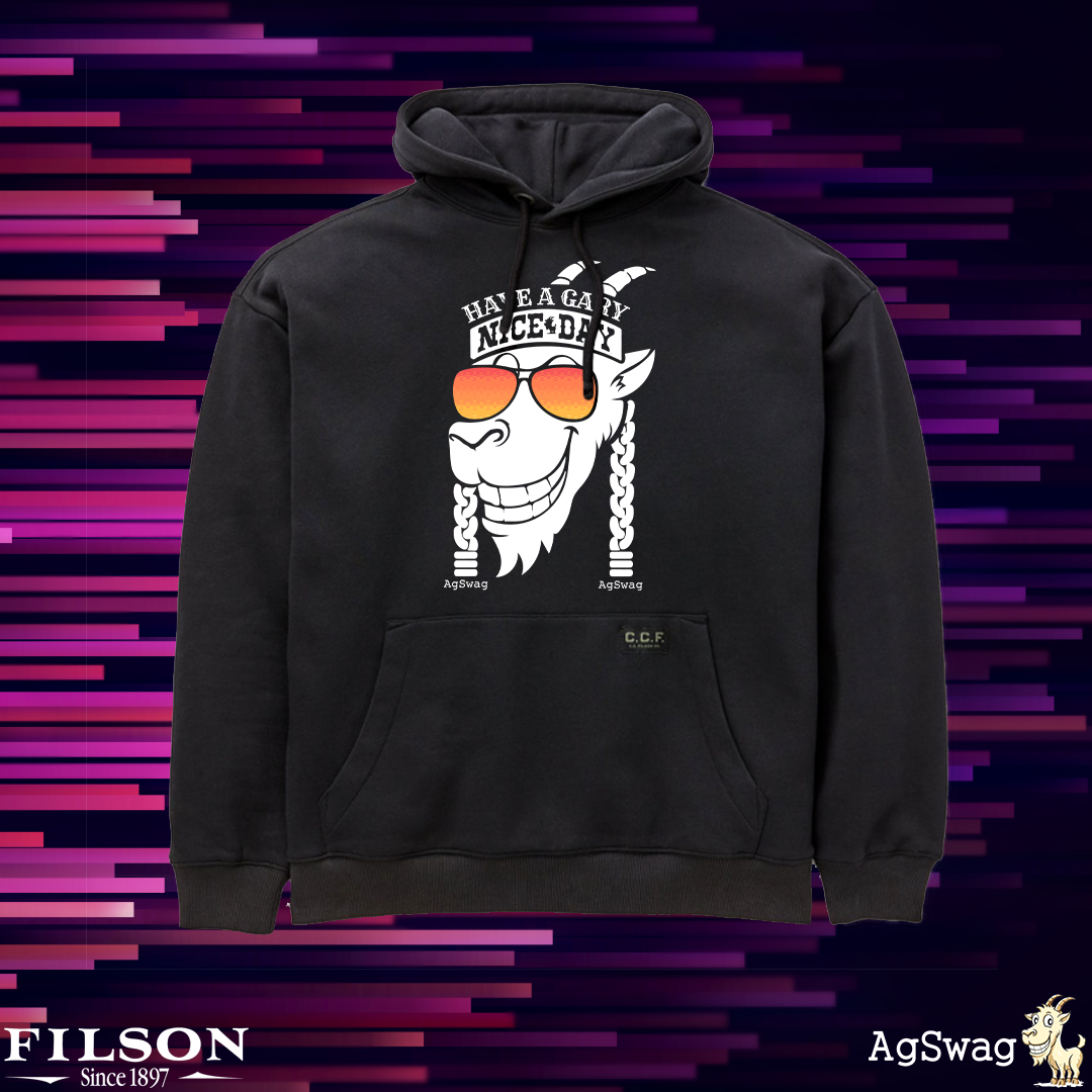 Top Designs by AgSwag