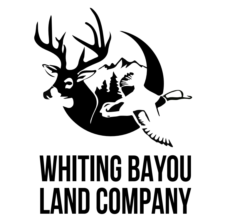 "AgSwag Helping Whiting Bayou Company ""Create Their Own Image for Their Private Hunting Club"""