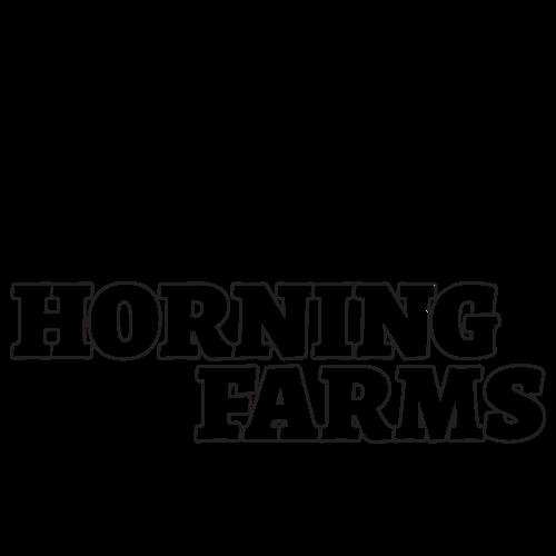 "AgSwag Helping Horning Farms ""Create the Best Farm Logo in South Dakota"