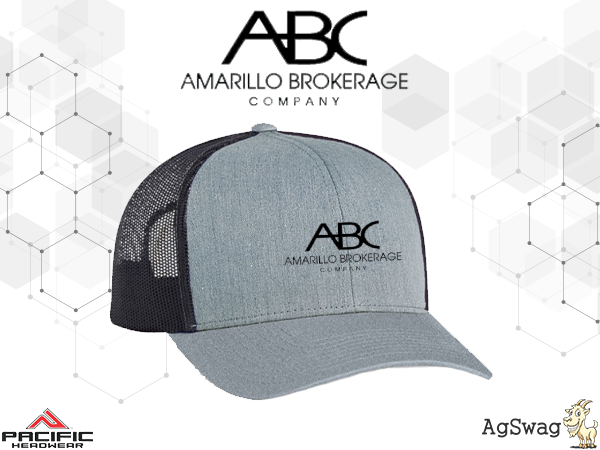 "AgSwag Helping Amarillo Brokerage Company ""Give Their Employees Some Baller Swag and Develop Great Client Gifting Ideas"""