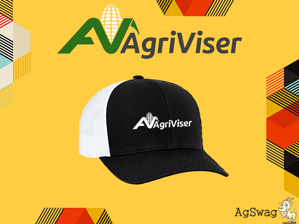 "AgSwag Helping AgriViser ""Lower Customer Acquisition Costs"""