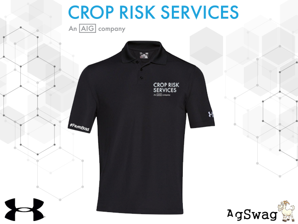 Crop Risk Services College World Series Event