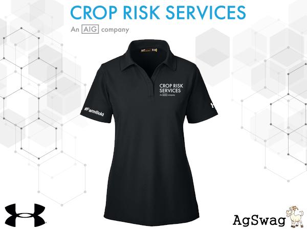 Crop Risk Services College World Series Event