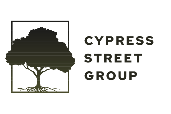 "AgSwag Helping Cypress Street Group ""Create an Image for Themselves"""