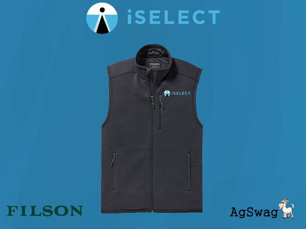iSelect Fund Vest Request