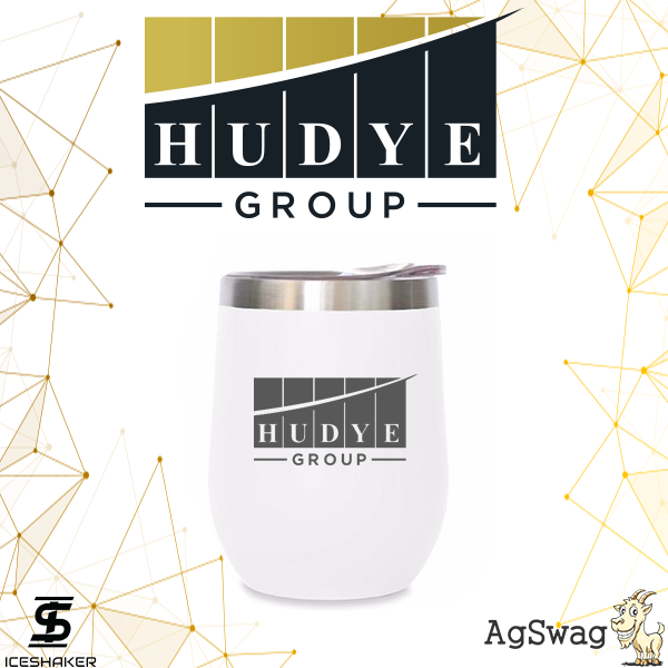 "AgSwag Helping Hudye Group ""Create Corporate Swag and Successful Client Gifting"""