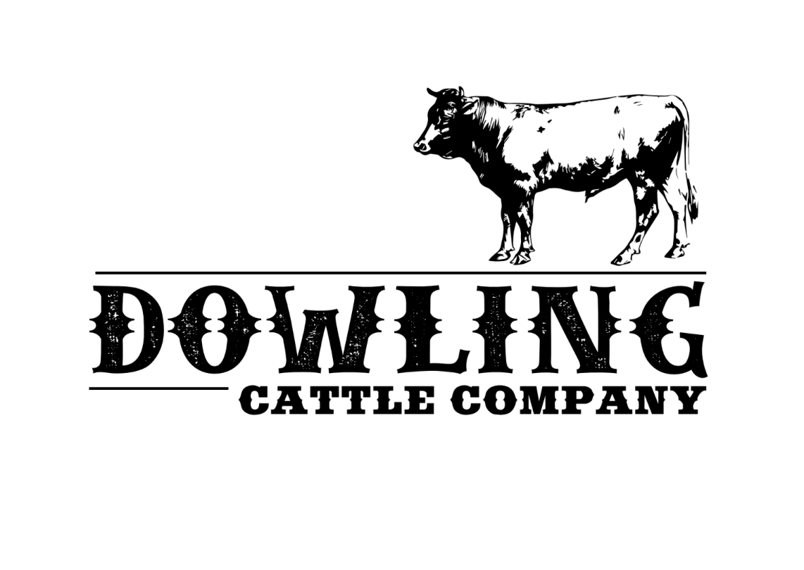"AgSwag Helping Dowling Cattle Company ""Have the Best Logo in the Industry"""