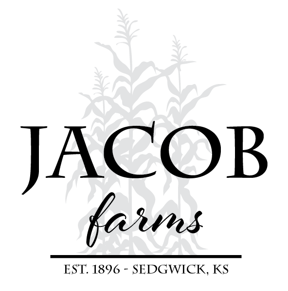 "AgSwag Helping Jacobs Farm ""Create Their Image"""