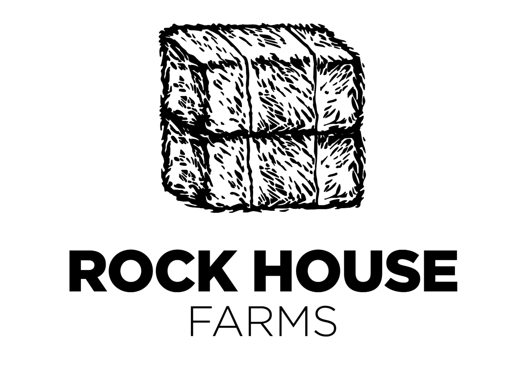 Helping Rock House Farms Create the Best Ag Logo in Arizona