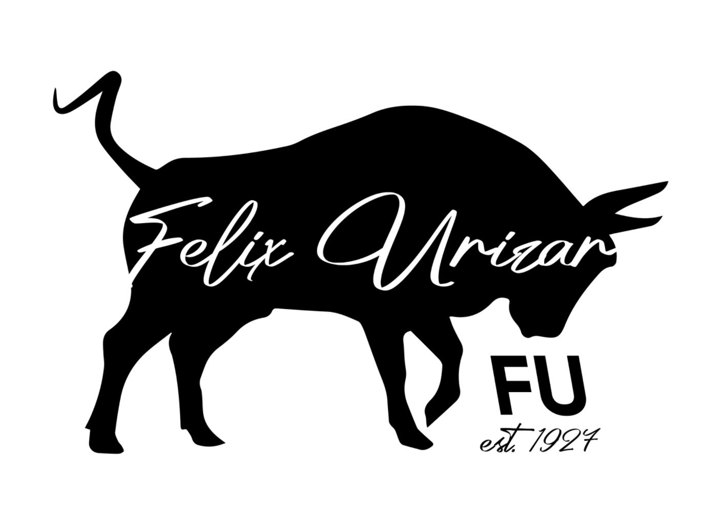 Helping Urizar Ranch Recreate Their Logo
