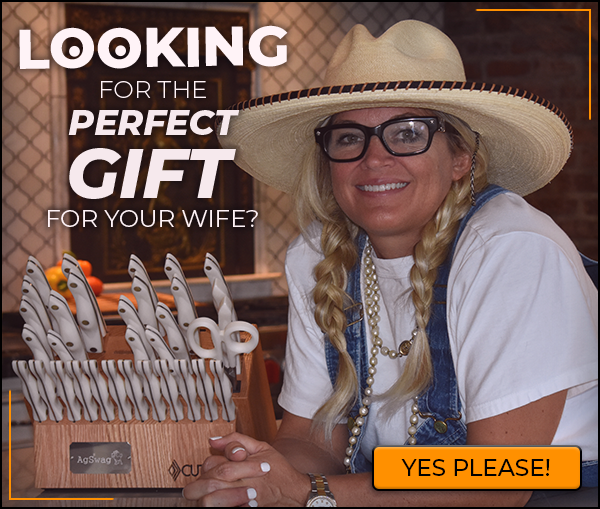 Great Gifts Guaranteed to Make Your Wife Happy!
